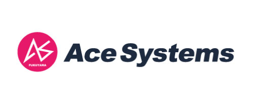 AceSystems