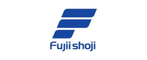 Fujii shoji