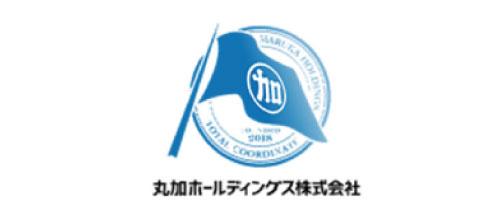 丸加ホールディングス株式会社