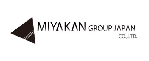 MIYAKAN GROUP JAPAN