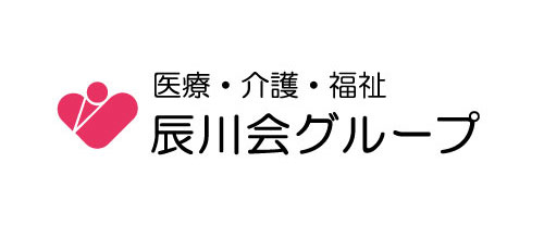 辰川会グループ