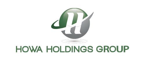 宝和ホールディングス株式会社