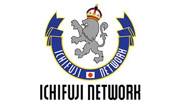 ICHIFUJI NETWORK