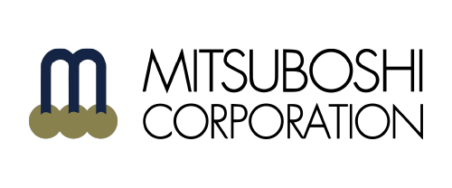 MITSUBOSHI CORPORATION