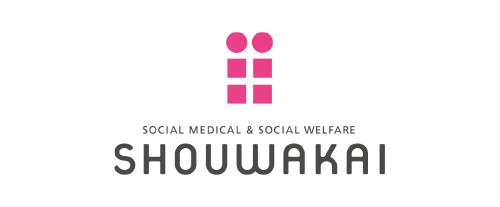 SHOWAKAI