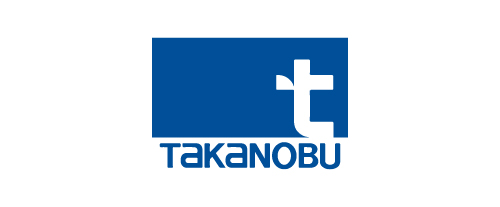 TAKANOBU