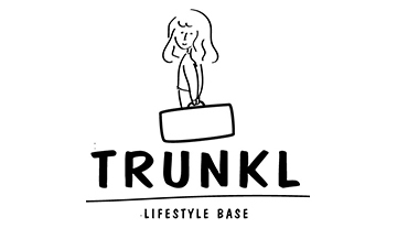 TRUNKL