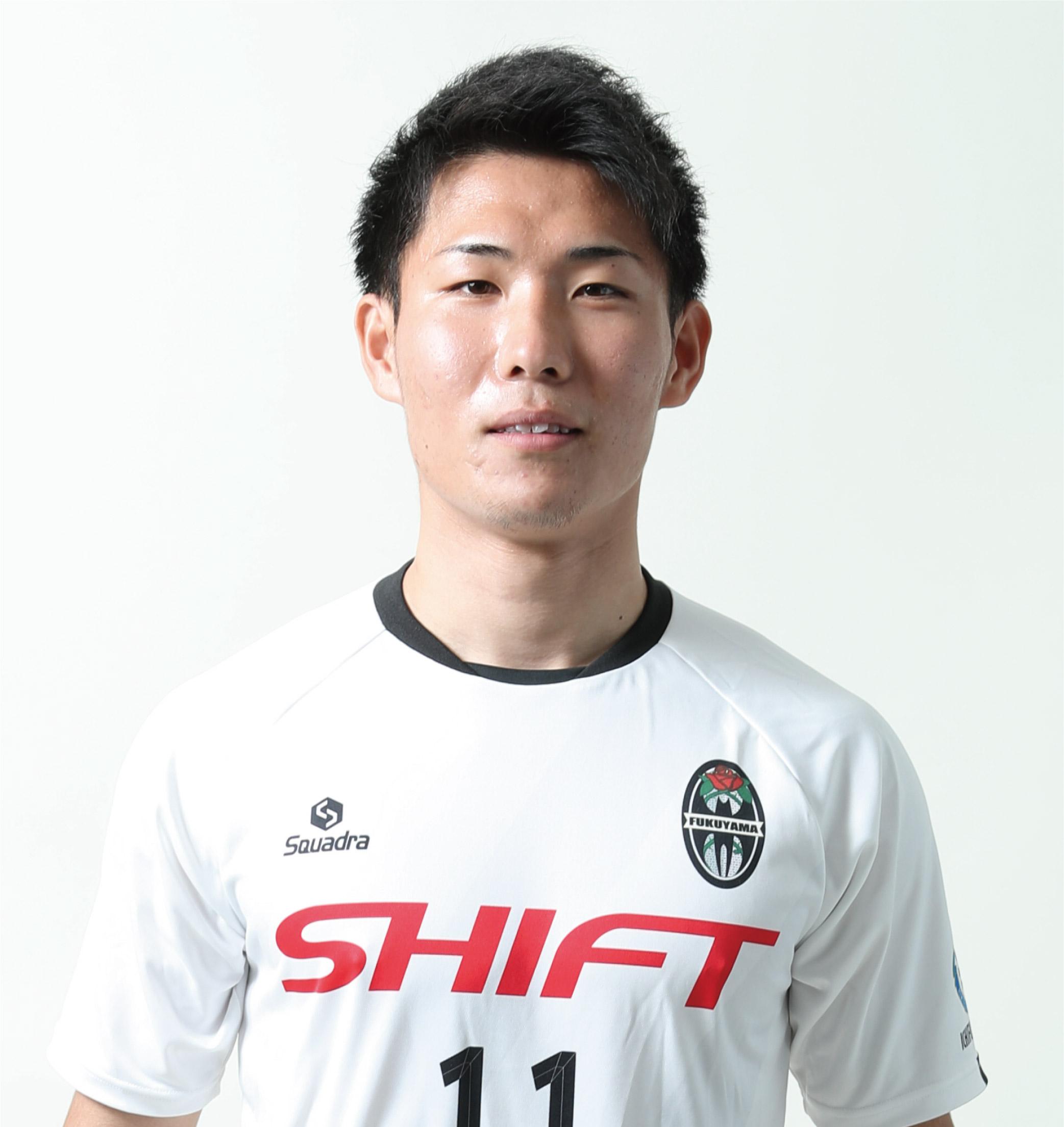 Hiroki-Takahashi