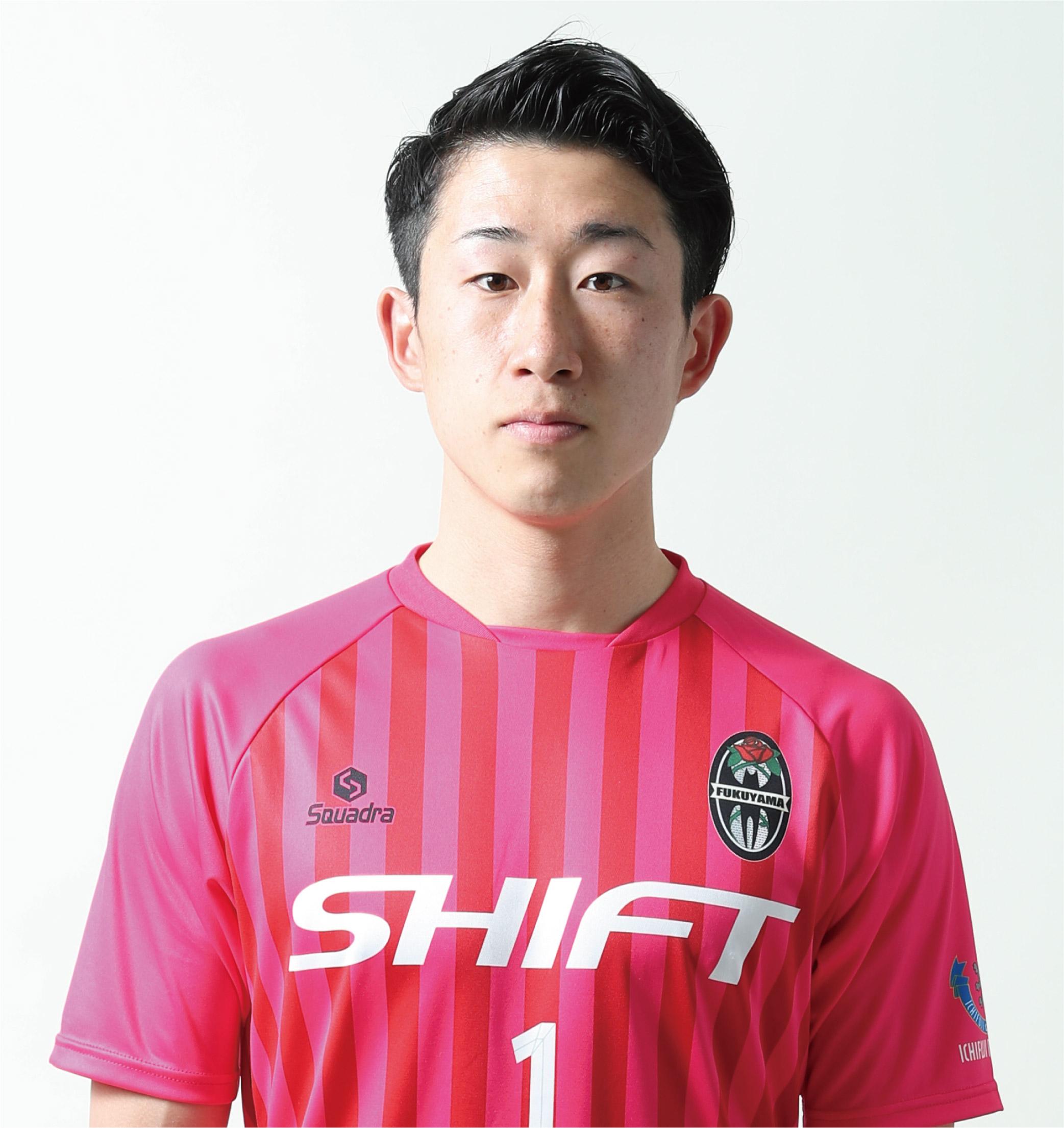Jun-Kodama