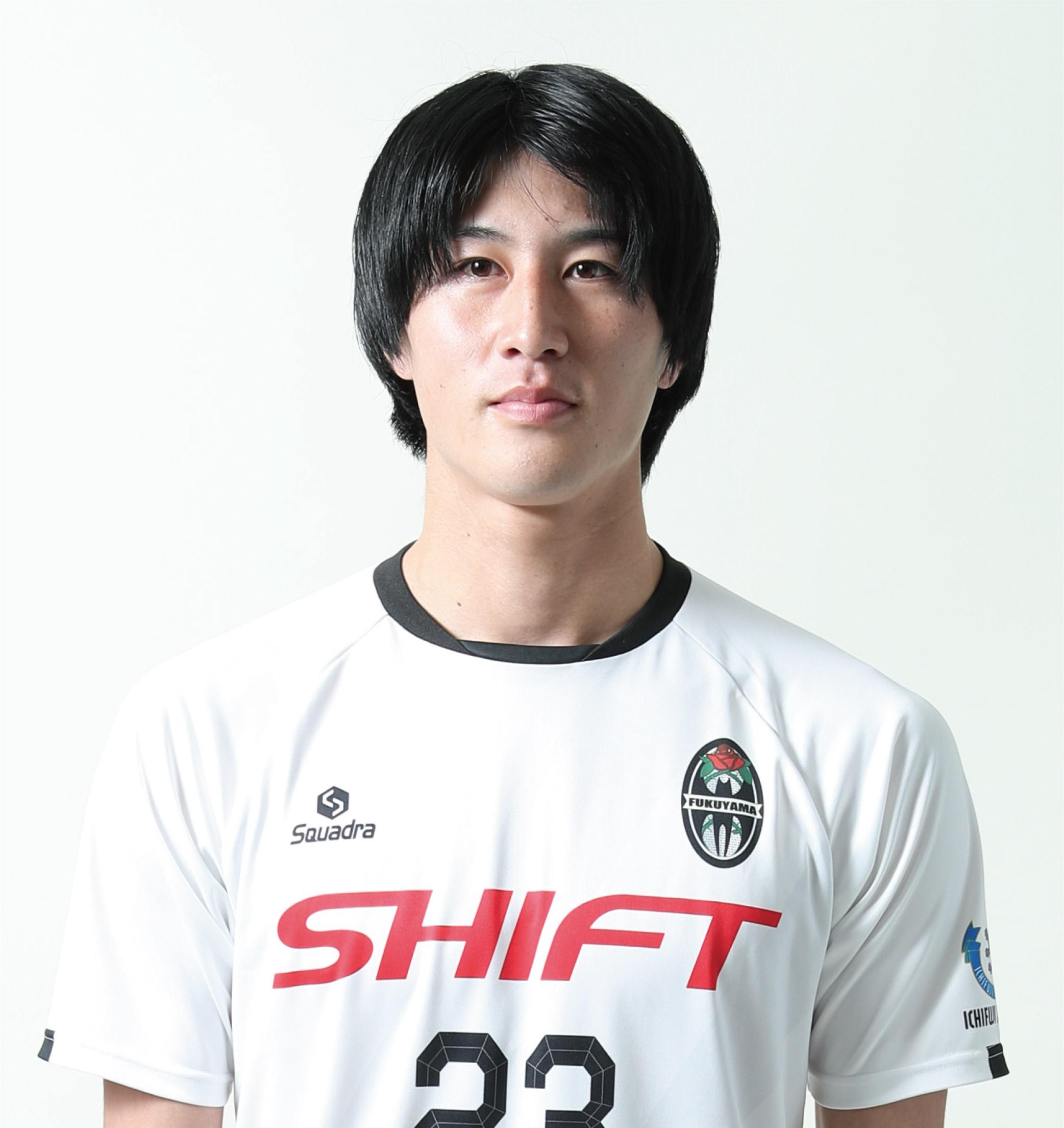 Yusuke-Yoshii