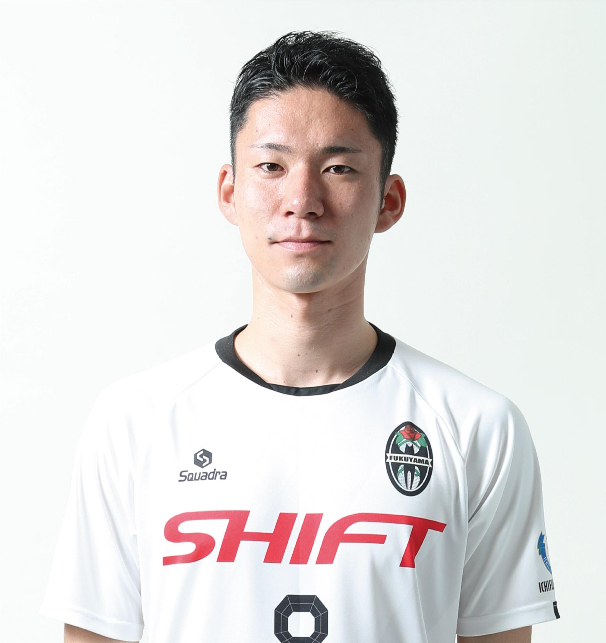 Keisuke-Fujita