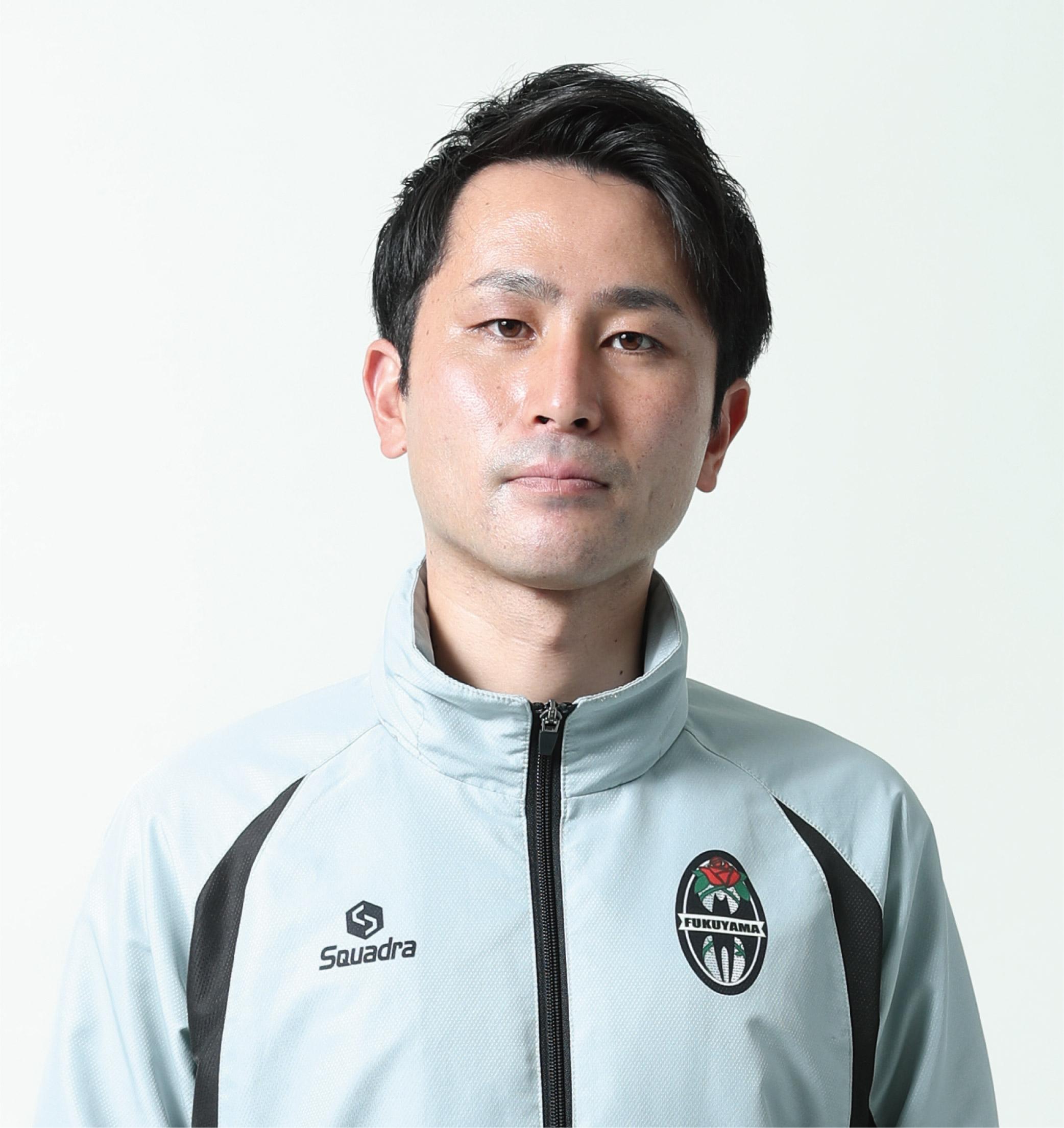 Fumikazu-Sato