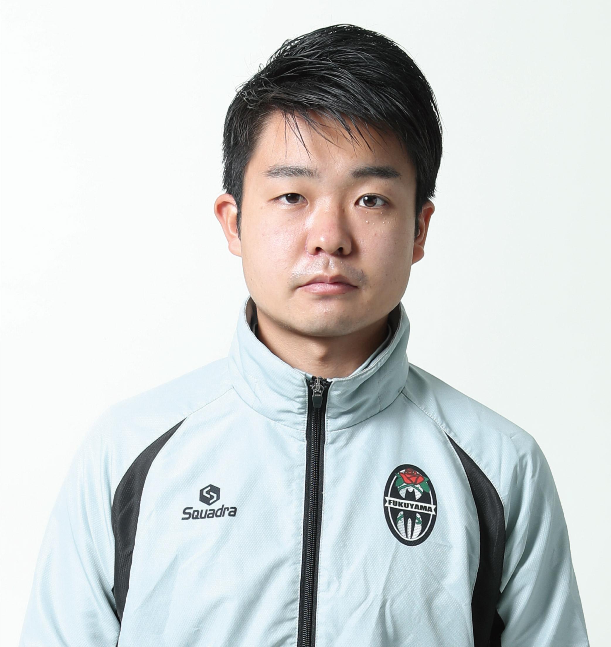 Takumi-Matsumoto