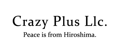 Crazy Plus Llc.