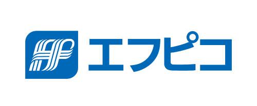 株式会社 エフピコ